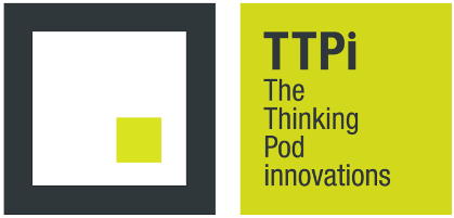 TTPi – The Thinking Pod Innovations